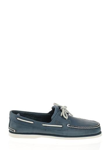 Lifestyle Ayakkabı-Timberland